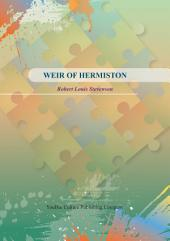 WEIR OF HERMISTON