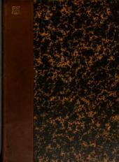 Copie des briefs van zyner Excie aen alle gheunierde provincien ghezonden daer by verzoukende eenen generalen valt ende biddagh op den neghensten der maend augusti 1581 ghedhoudent hebbende
