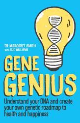 Gene Genius Book PDF