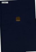 Deutsche Nationalbibliographie und Bibliographie der im Ausland erschienenen deutschsprachigen Ver  ffentlichungen PDF