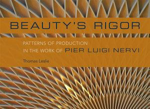 Beauty s Rigor