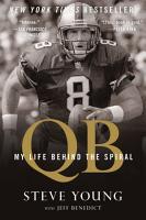 QB PDF