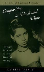 The Strange Career Of Jim Crow Book PDF