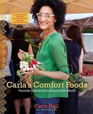 Carla s Comfort Foods
