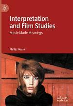 Interpretation and Film Studies