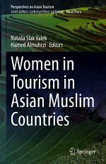 Women in Tourism in Asian Muslim Countries
