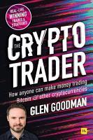 The Crypto Trader PDF