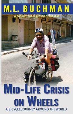 Mid Life Crisis on Wheels PDF