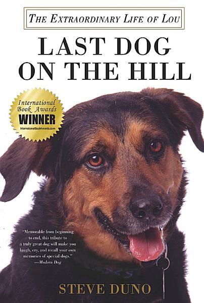 Last Dog on the Hill PDF