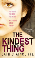 The Kindest Thing PDF