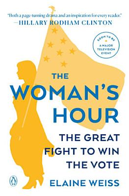 The Woman s Hour