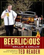 Beerlicious