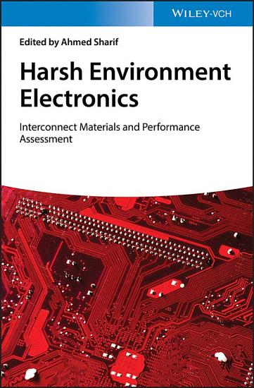 Harsh Environment Electronics PDF