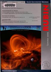 Rubin PDF