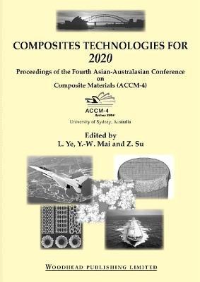 Composite Technologies for 2020 PDF