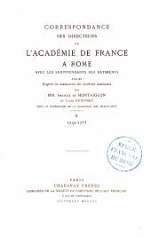 1742-1753