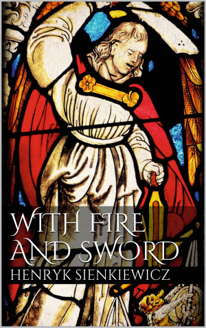 With Fire and Sword