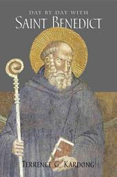 Day by Day with Saint Benedict