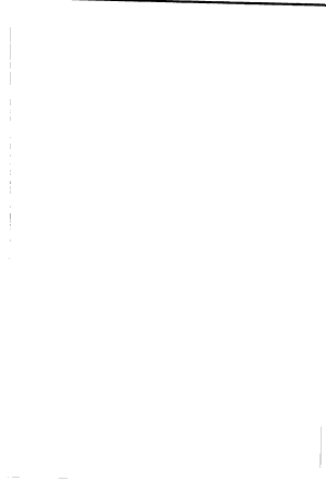 The Presbyterian Journal PDF