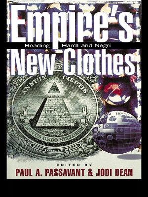 Empire s New Clothes