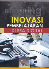 Inovasi Pembelajaran Di Era Digital: Menggunakan Google Sites dan Media Sosial