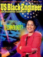 US Black Engineer   IT PDF