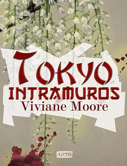 Tokyo Intramuros PDF