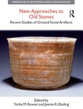 New Approaches to Old Stones PDF