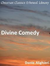Divine Comedy: Volume 1
