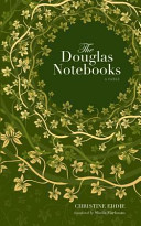 Download The Douglas Notebooks Book