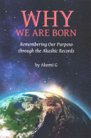 Why We Are Born PDF