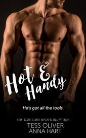 Hot & Handy