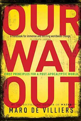 Our Way Out
