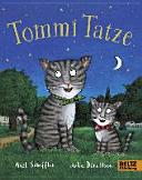 Tommi Tatze PDF