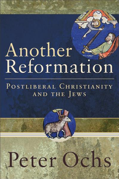 Another Reformation