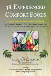 38 Super Healthy Foods Book PDF