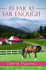 As Far As Far Enough