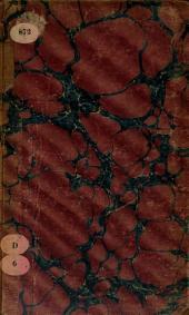 Vier gedichten uit Byron en Moore