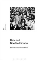Race and New Modernisms PDF