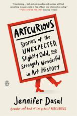 ArtCurious