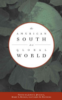 The American South in a Global World PDF