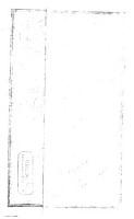 The Gazetteer of Scotland PDF