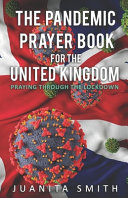 The Pandemic Prayer Book For The United Kingdom