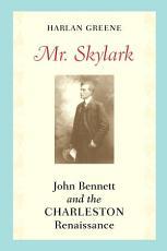 Mr  Skylark PDF