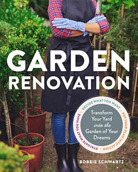 Garden Renovation PDF