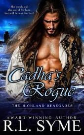 Cadha's Rogue