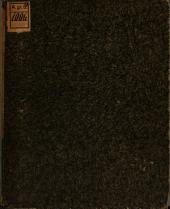 Das Rechenbuch des Maximus Planudes: Maximu Monachu tu Planudē Psēphophoria kat Indus hē legomenē megalē