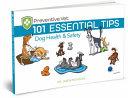 Preventive Vet 101 ESSENTIAL TIPS