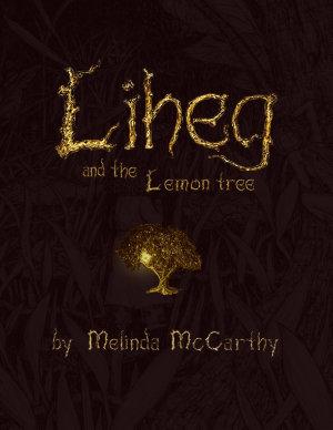 Liheg and the Lemon Tree
