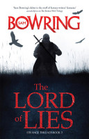 The Lord of Lies PDF